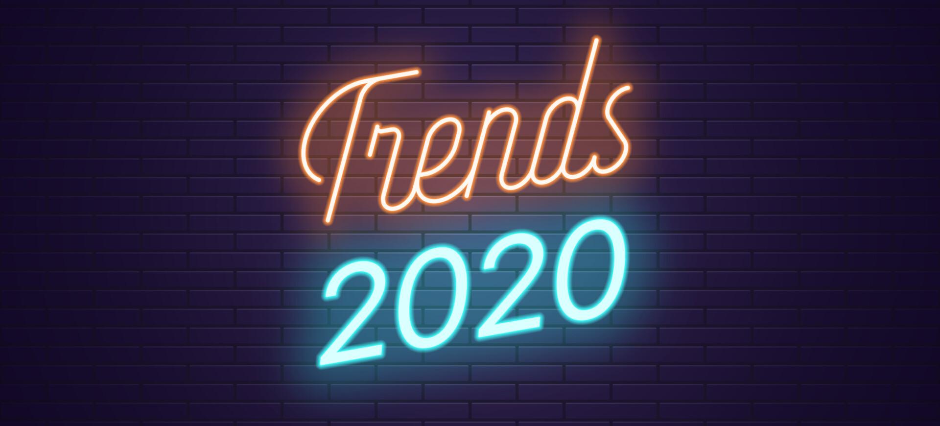 """5 trenduri despre sex ce """"se discută"""" în 2020"""