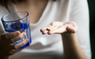 Ce este contracepția de urgență?