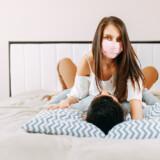 Sexul în timpul pandemiei cu Coronavirus (COVID-19)