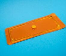 Cum funcționează contracepția de urgență?