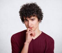 Pierderea virginității la băieți: lucruri pe care nu ți le spune nimeni înainte