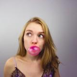 Pierderea virginității: lucruri pe care nu ți le spune nimeni înainte (pentru fete)