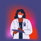 Control ginecologic în pandemie – cum să te pregătești?