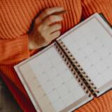 7 obiceiuri pentru un stil de viață sănătos