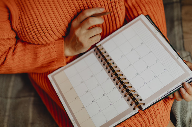 Top 15 sfaturi pentru îmbunătățirea și menținerea unui stil de viață sănătos