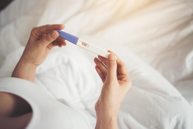 Testul de sarcină a ieșit pozitiv – care sunt pașii următori?