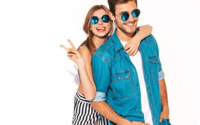 6 semne că ești într-o relație serioasă