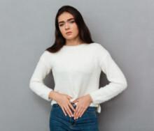 Endometrioza – boala dureroasă care afectează și adolescentele