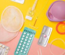 Care sunt cele mai sigure metode contraceptive