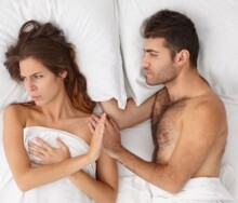 8 temeri care te împiedică să ai o experiență sexuală plăcută