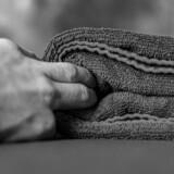 Cele mai întâlnite 7 mituri despre masturbare