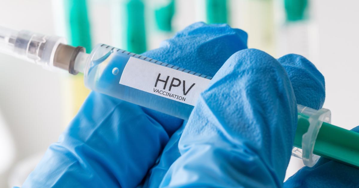 Infecția cu HPV: cauze, simptome și prevenție